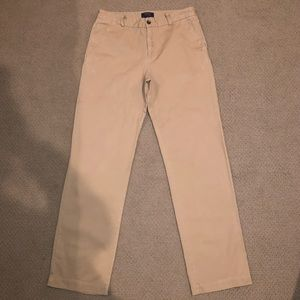 Polo Khaki Pants size: 20